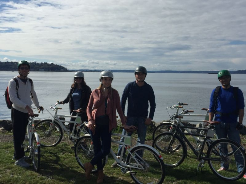 bainbridge-island-bike-tour